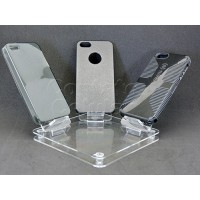 Kit  Capas iPhone 5