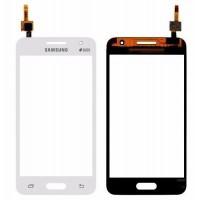 Touch Screen Samsung Galaxy Core 2 G355 G355m G355h Branco