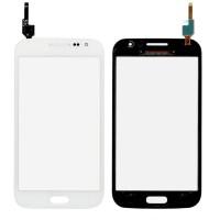 Touch Screen Samsung Win I8552 Branco