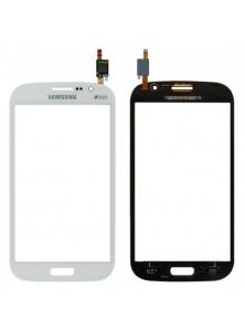 Touch Screen Samsung I9062 I9063 Branco