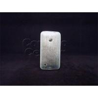 Capa Silicone Nokia Lumia N530