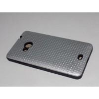 Capa Silicone Nokia N535 Estampado Masculino