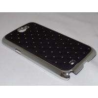 Capa Acrilica Samsung I9220 N7000 Note Strass