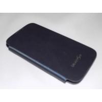 Capa Flip Cover Samsung I9500 S4 Tira Tampa