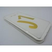 Case Silicone Samsung Galaxy J7