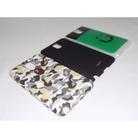 Kit N9000 Note 3