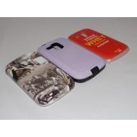 Kit S4 Mini I9190