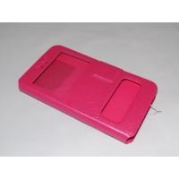 Capa Flip Cover Para Celular Universal Grande 8cm X 15cm