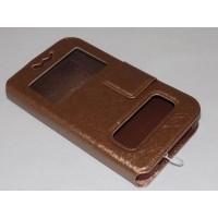 Capa Flip Cover Para Celular Universal Pequena 7cm X 14cm