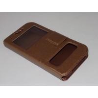 Capa Flip Cover Para Celular Universal Pequena 8cm X 15cm