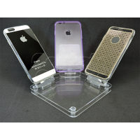 Kit  Capas iPhone 6