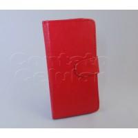 Capa Flip Cover Blu Studio X D750u